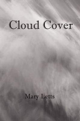 Cloud Cover (Paperback)