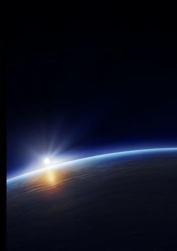 Deep Soul Cleansing: 12 Step Workbook (Paperback)