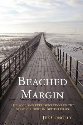 Beached Margin (Paperback)