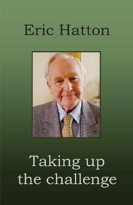 Taking Up the Challenge (Paperback)