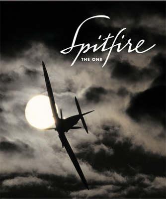 Spitfire: the One (Hardback)