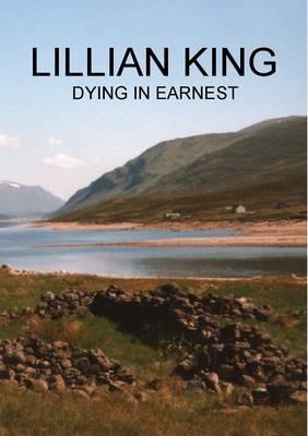 Dying in Earnest (Paperback)