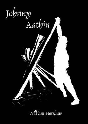 Johnny Aathin (Paperback)