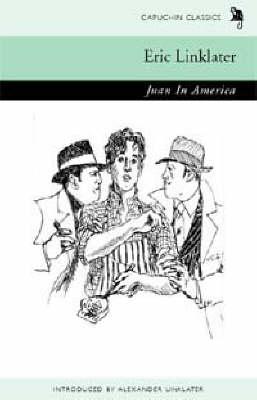 Juan in America (Paperback)