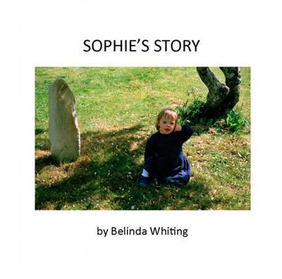 Sophie's Story (Hardback)