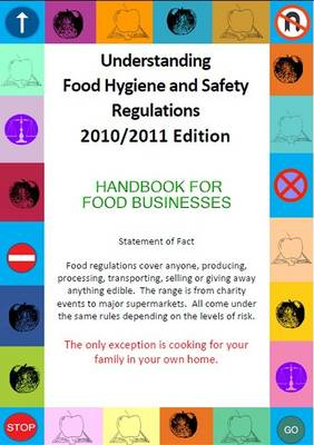 food safety australia 2010