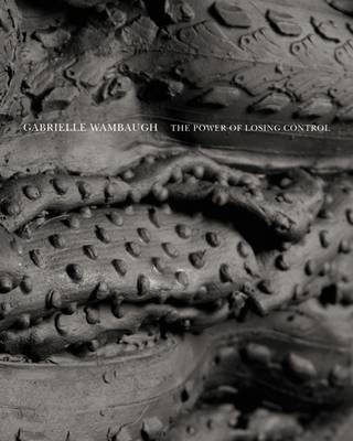 The Power of Losing Control: Gabrielle Wambaugh (Paperback)