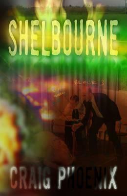 Shelbourne (Paperback)