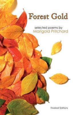 Forest Gold (Paperback)