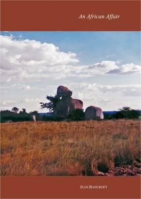 An African Affair (Paperback)
