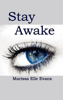 Stay Awake (Paperback)