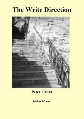 The Write Direction (Paperback)