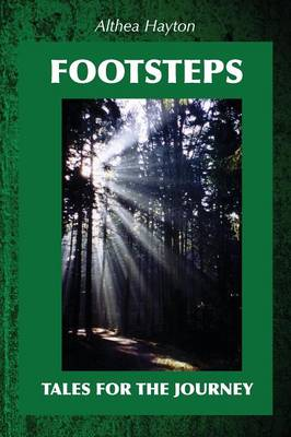 Footsteps - Tales for the Journey (Paperback)