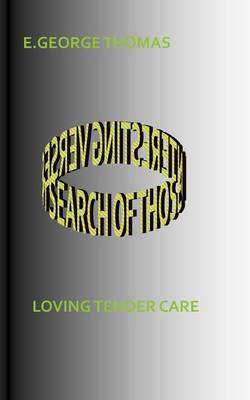 Loving Tender Care (Paperback)