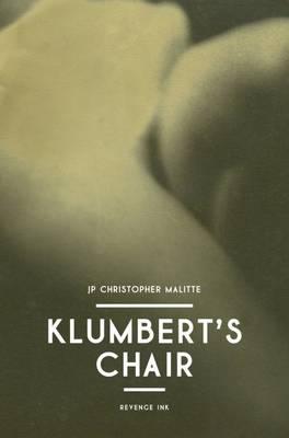 Klumbert's Chair (Paperback)