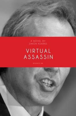 Virtual Assassin (Paperback)