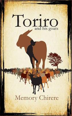 Toriro and His Goats and Other Stories (Paperback)