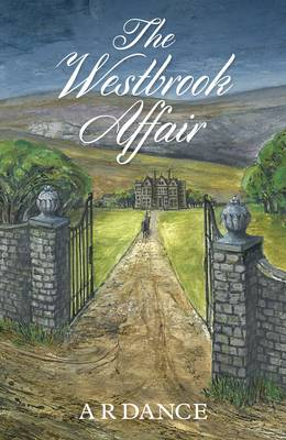 The Westbrook Affair (Paperback)