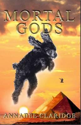 Mortal Gods - Bo the Poodle No.2 (Paperback)