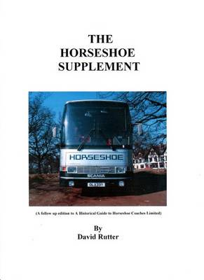 The Horseshoe Supplement (Paperback)