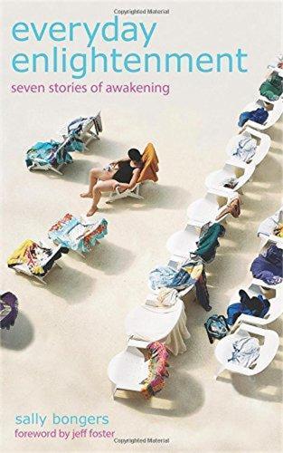 Everyday Enlightenment: Seven Stories of Awakening (Paperback)