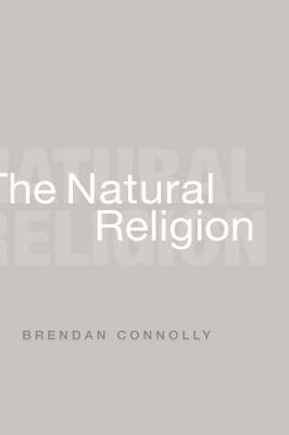 The Natural Religion (Paperback)