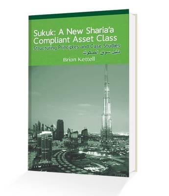 Sukuk: A New Islamic Asset Class (Paperback)