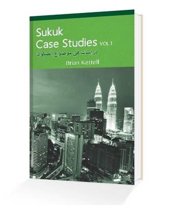 Sukuk: Case Studies Volume 1 1 (Paperback)