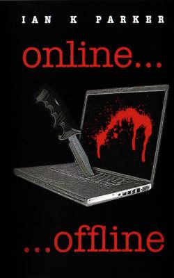 Online Offline: Bk. 1 (Hardback)