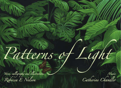 Patterns of Light (Paperback)