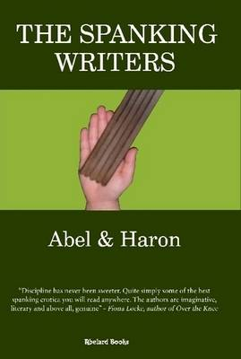 The Spanking Writers (Hardback)