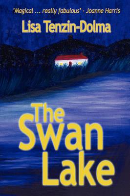 The Swan Lake (Paperback)