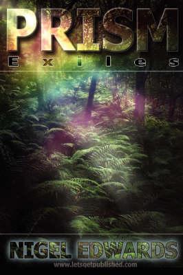 PRISM - Exiles (Paperback)