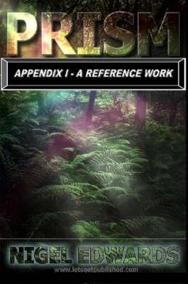 PRISM - Appendix I (Paperback)