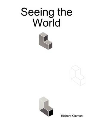 Seeing the World (Paperback)