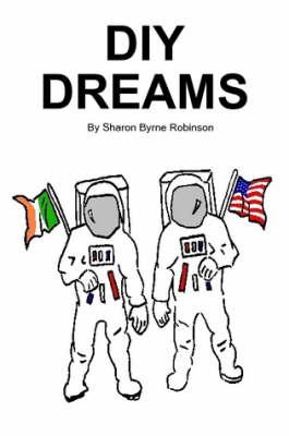 DIY Dreams (Paperback)