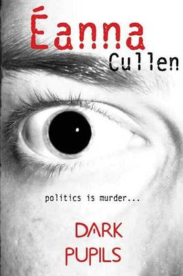 Dark Pupils (Paperback)