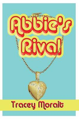 Abbie's Rival (Paperback)