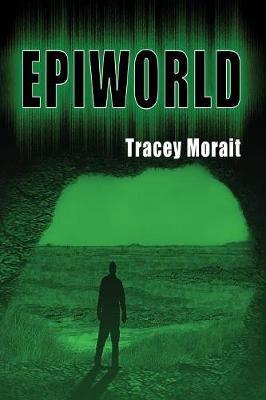 Epiworld (Paperback)