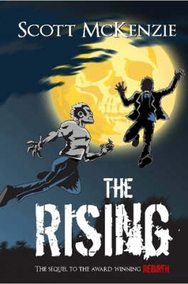 The Rising (Paperback)