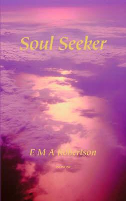 Soul Seeker (Paperback)