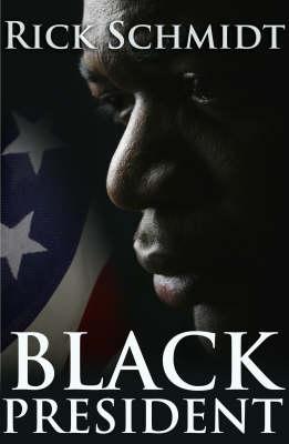 Black President (Paperback)