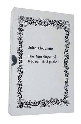 The Marriage of Reason and Squalor (Paperback)