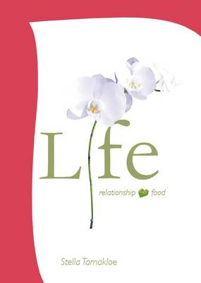 Relationship Food - Life Series No. 10 (Paperback)