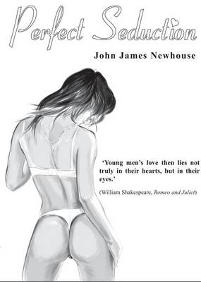 Perfect Seduction (Paperback)