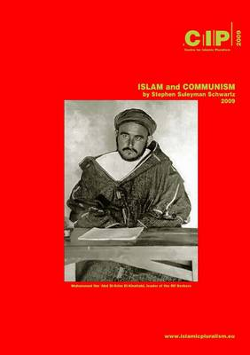 Islam and Communism in the 20th Century: An Historical Survey (Paperback)