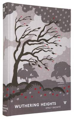 Wuthering Heights - Fine Edition (Hardback)