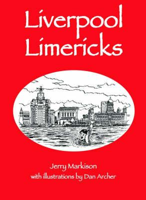 Liverpool Limericks (Paperback)