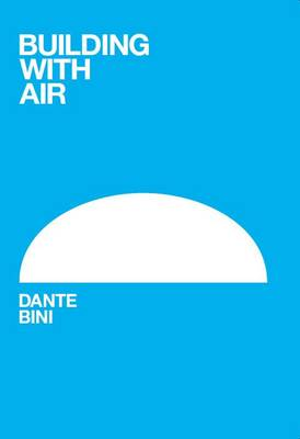 Building with Air (Paperback)