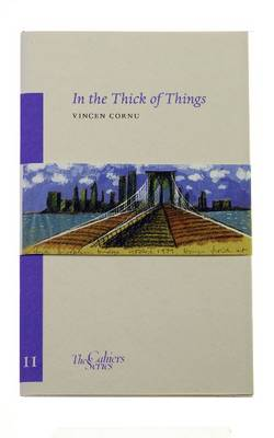In the Thick of Things (Paperback)